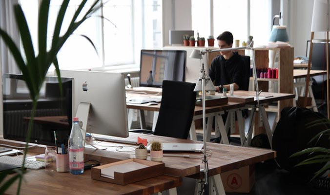 Hiring a Digital Agency To Create Your Email Copy | Quicken
