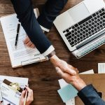 What Every Business Owner Should Know About Employment Contracts